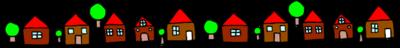 House093