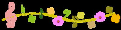 04color